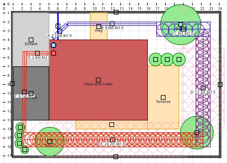 trenchplanner. Black Bedroom Furniture Sets. Home Design Ideas